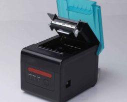 impresora de cocina tickets