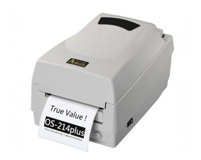 Impresora de etiquetas Argox OS-214