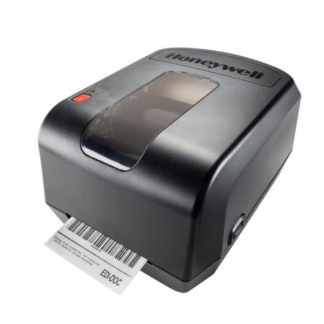 Impresora de etiquetas HONEYWELL PC42t TT