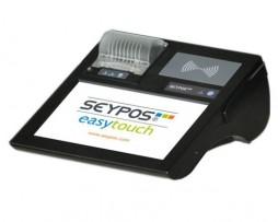 seypos1
