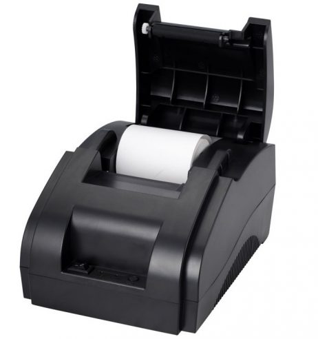 Impresora ticket Xprinter XP-58IIH